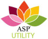 ASP Utility